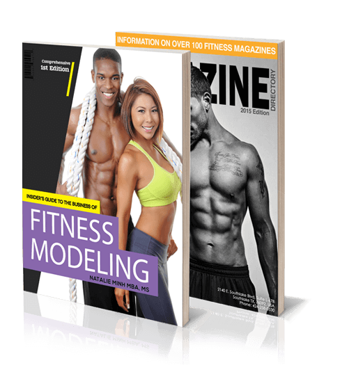 Fitness Modelling Directory