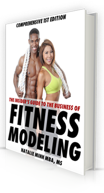 Fitness Modeling Cover