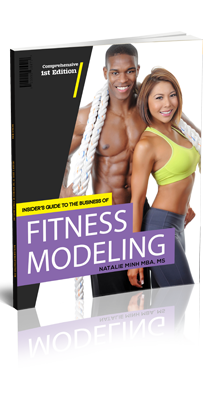 Cover Banner